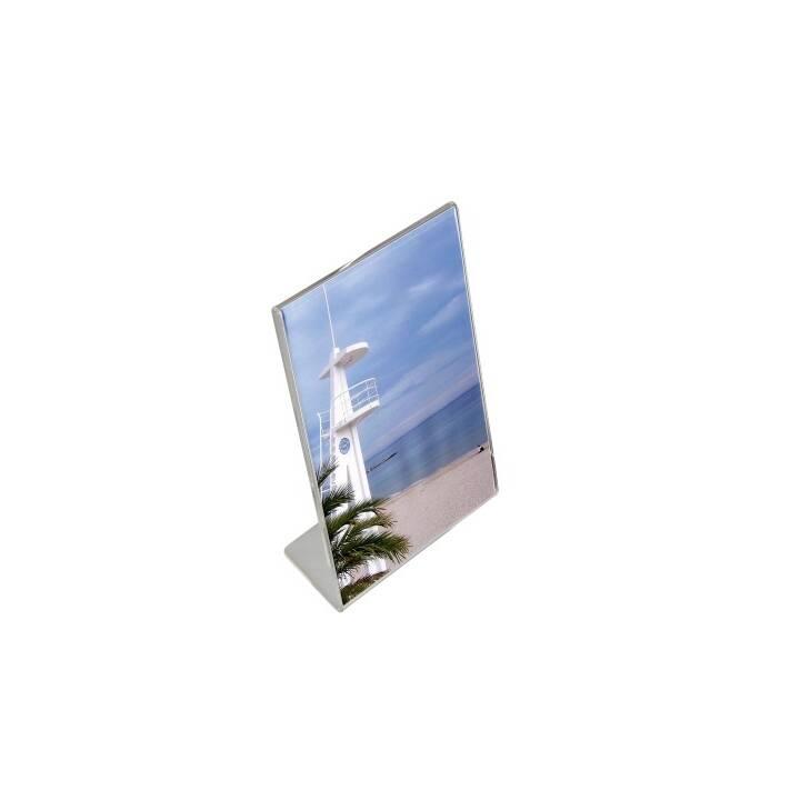 DUFCO 10,5 x 15 cm Trasparente