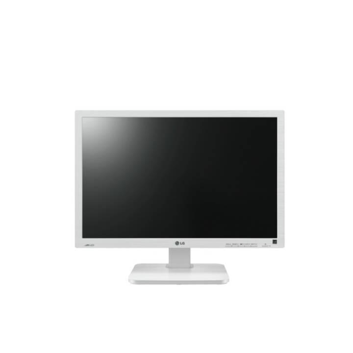 """LG 22BK55WY-W (22"""", 1680 x 1050)"""