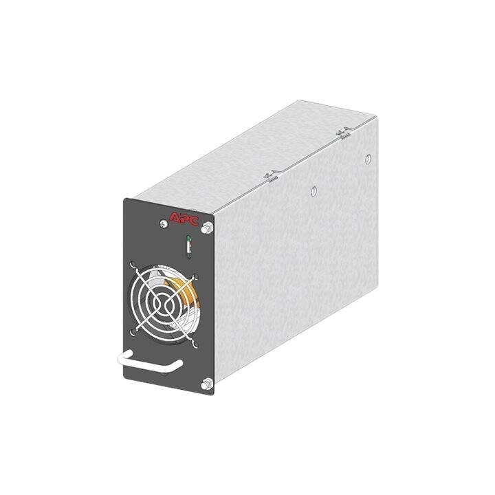 APC Gleichrichter (500 W)
