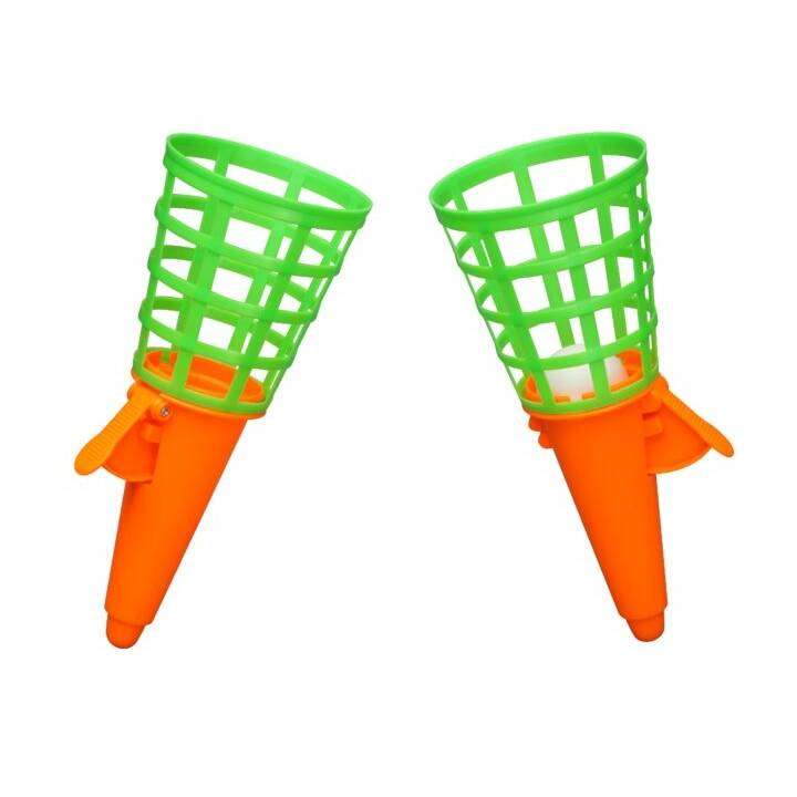 SIMBATOYS Catch Ball Cone Set