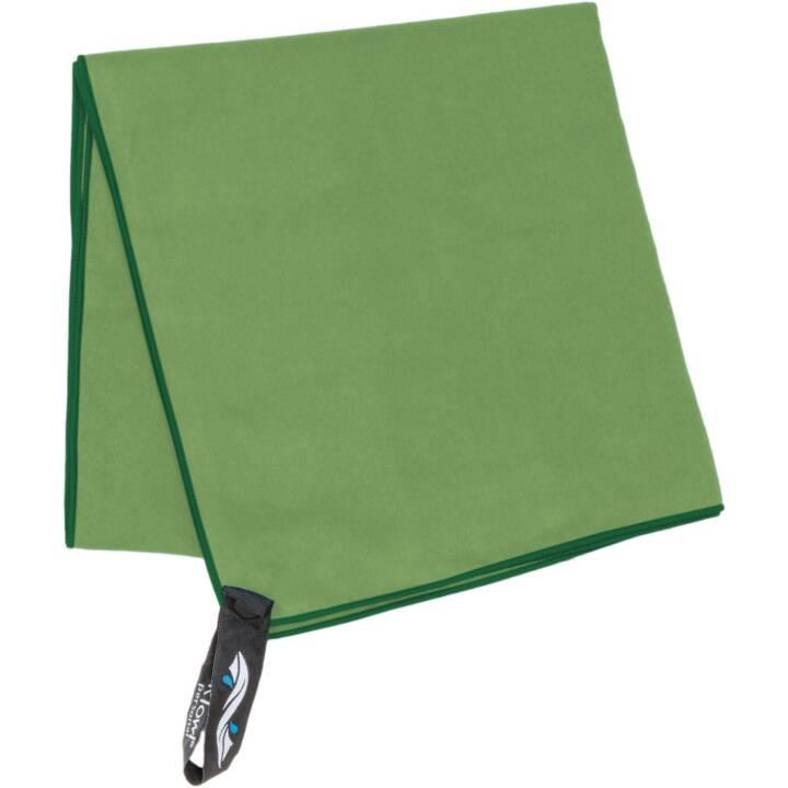 PACK TOWEL Handtuch (91 cm x 150 cm)