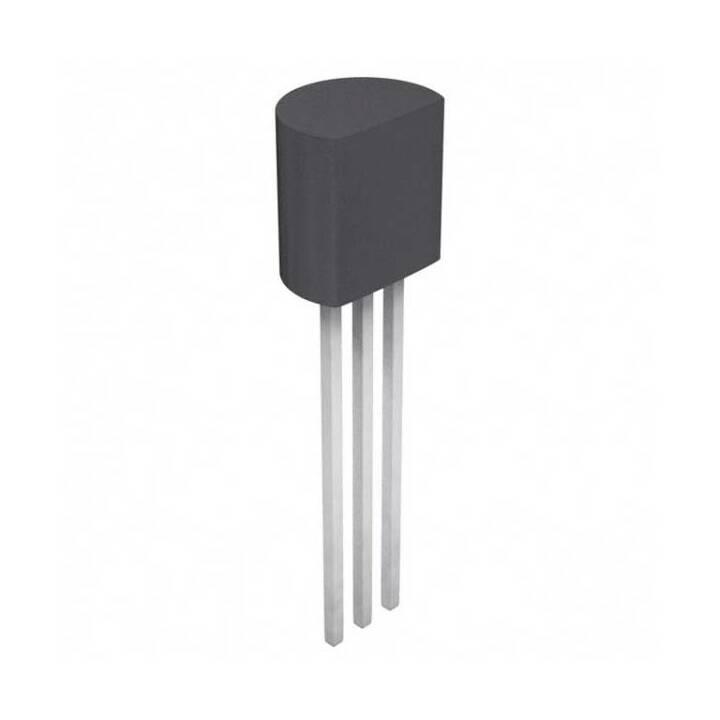 ZWAVE PRODUCTS Capteur de température (Z-Wave)