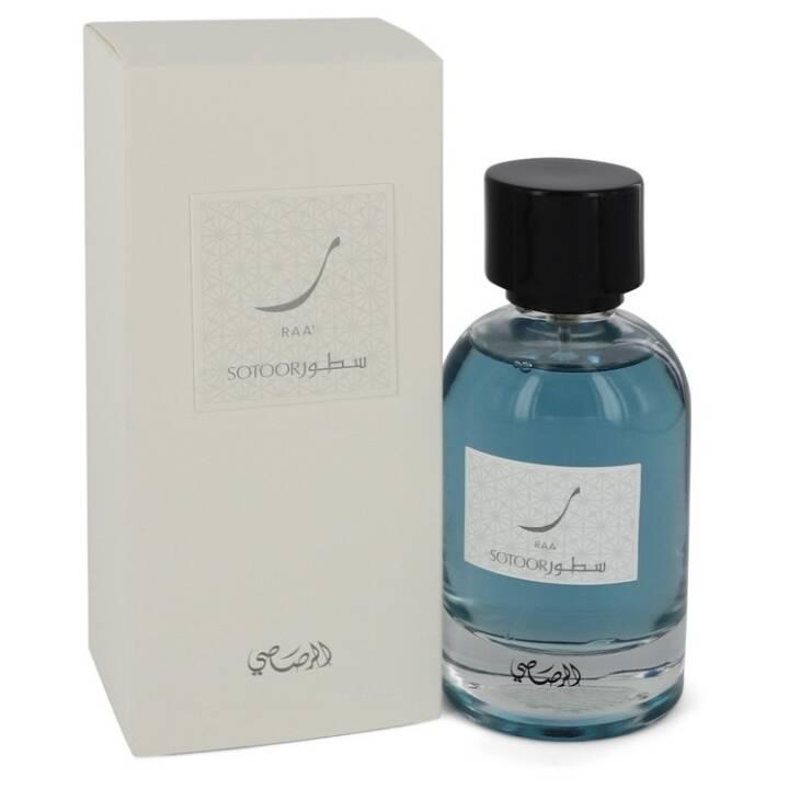 RASASI Sotoor (98 ml, Eau de Parfum)