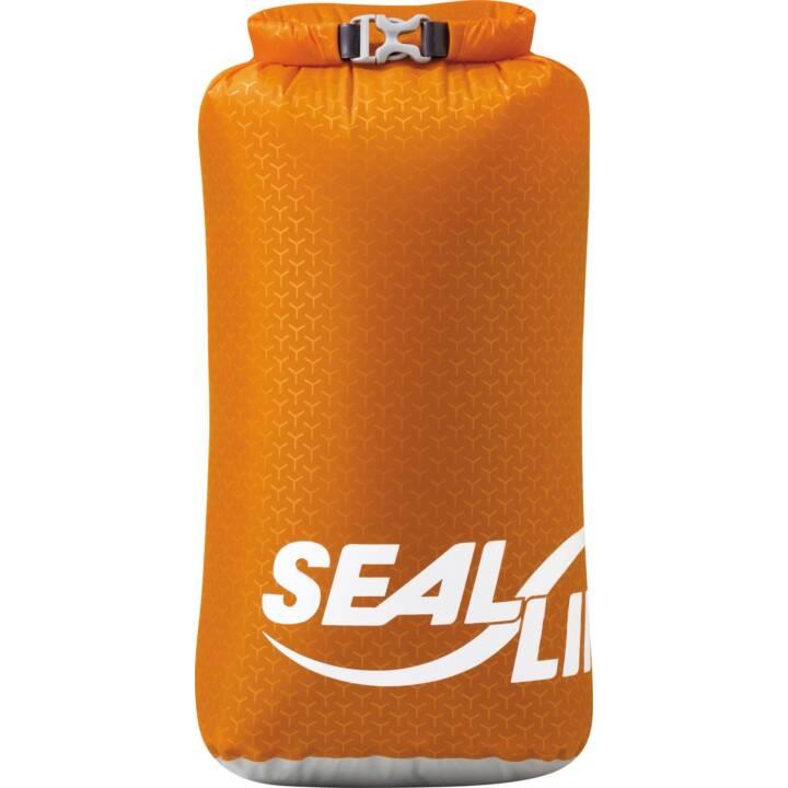 SEALLINE Blocker (20 l, Orange)
