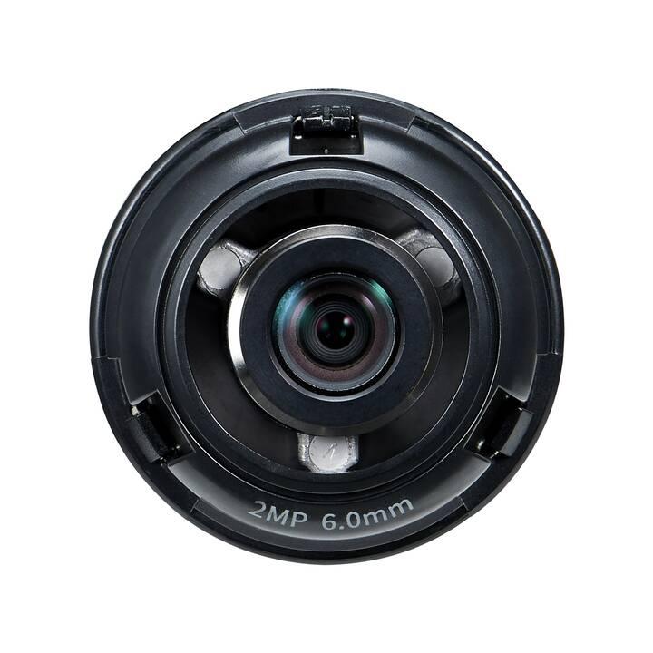SAMSUNG SLA-2M6000Q Objectif pour caméras de surveillance