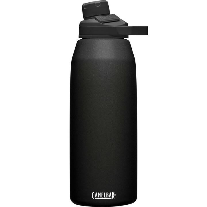 CAMELBAK Borraccia Chute Mag (1200 ml, Nero)