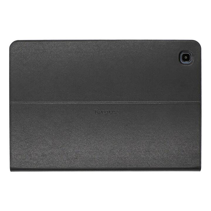 SAMSUNG Book Keyboard Tab S6 Lite Supporti (Grigio)