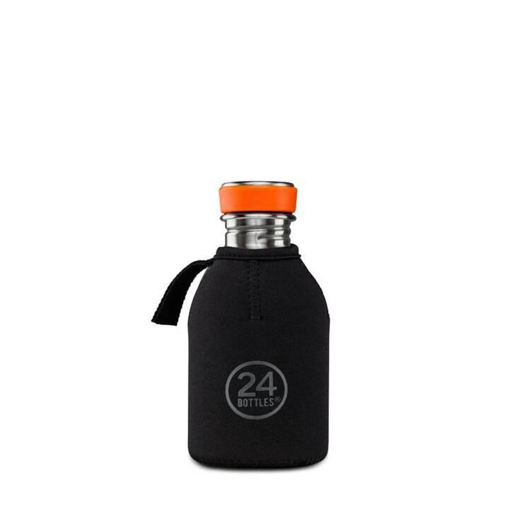 24BOTTLES Thermo Flaschentasche (1 Stück)
