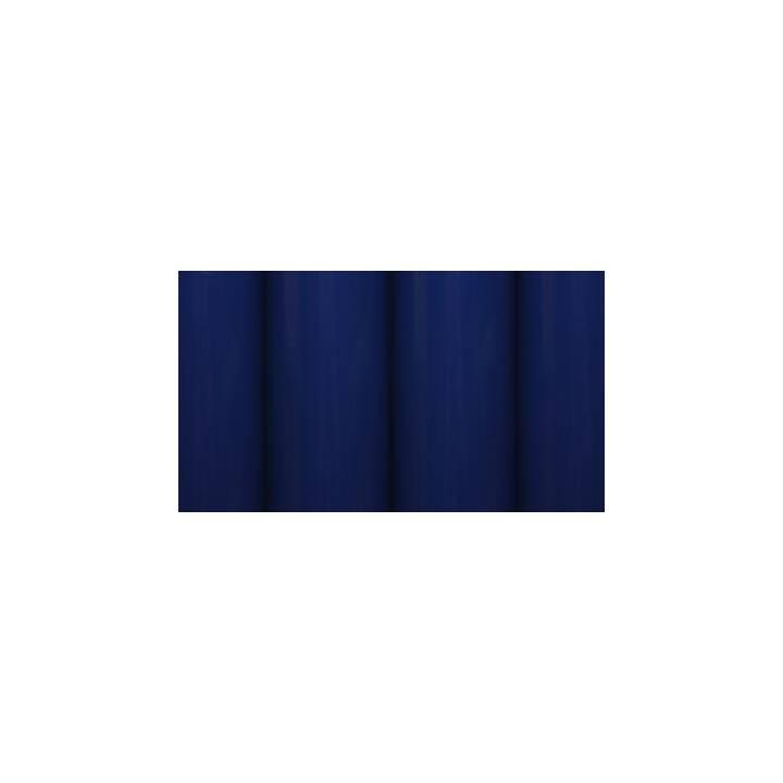 ORACOVER Foglio modellismo 2m 21-052-002