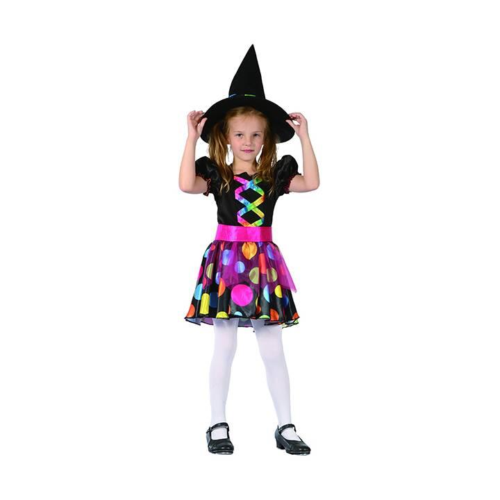 FASNACHT Costumi da bambini