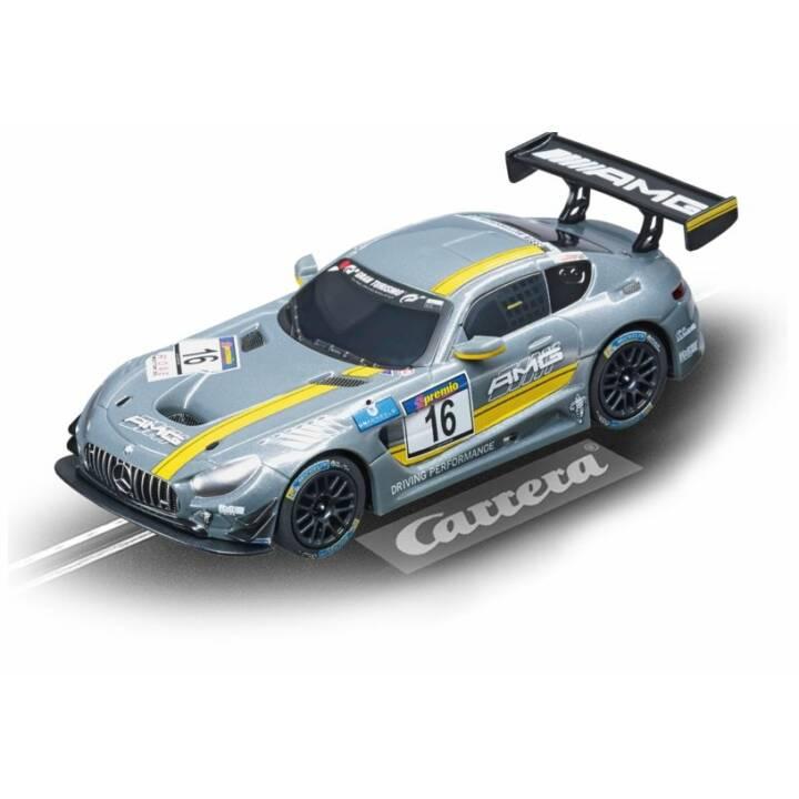"""CARRERA GO!!! Mercedes-AMG GT3, """"No.16"""""""