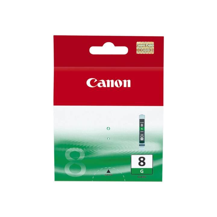 CANONE CLI-8G