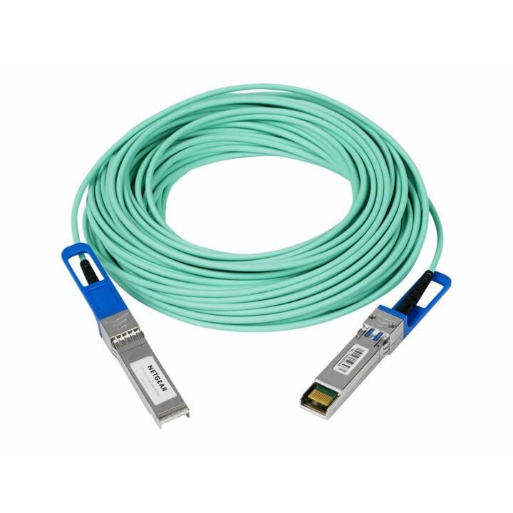 NETGEAR Netzwerkkabel (SFP+, 5 m)