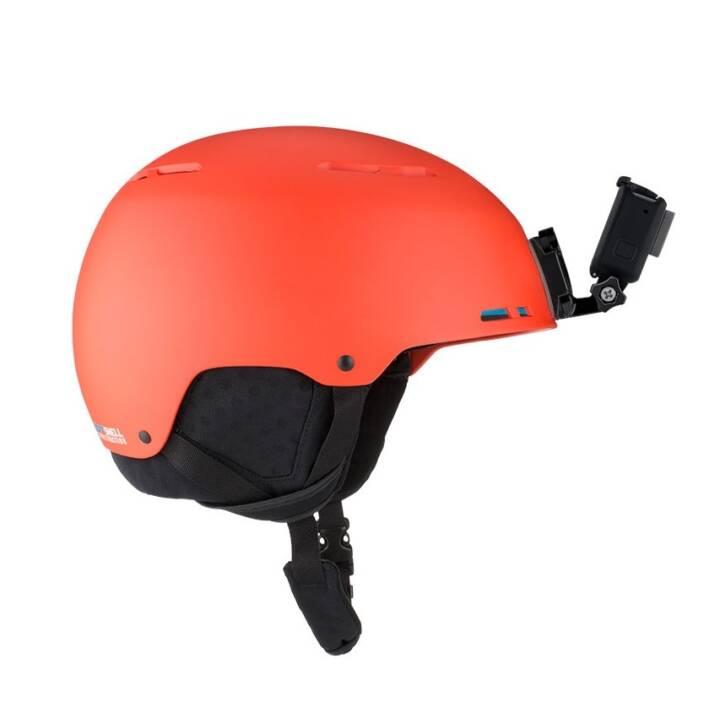 GOPRO Cup Mount Kopf- und Helmhalterungen