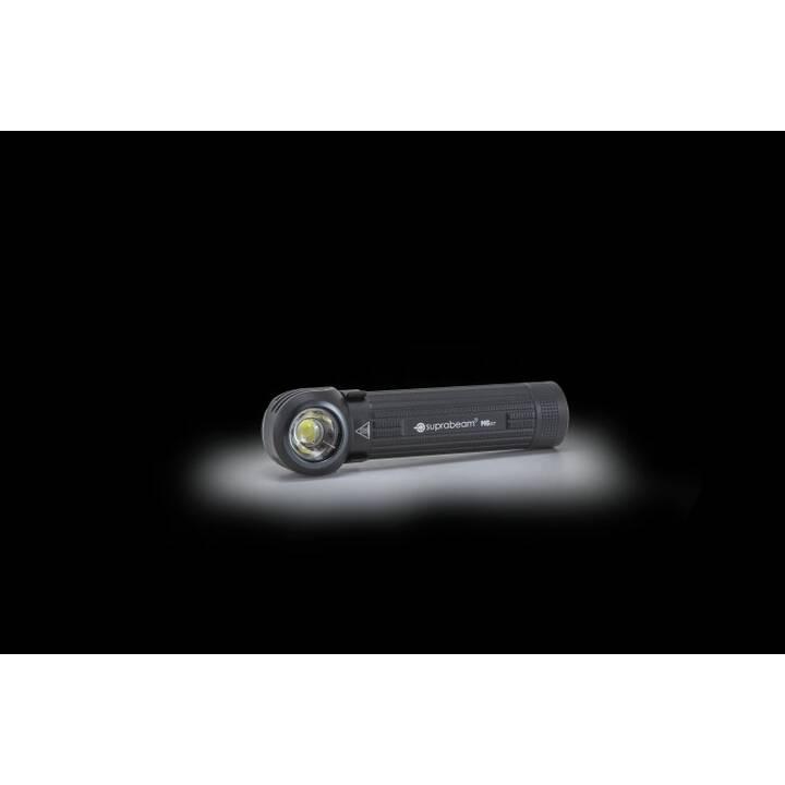 SUPRABEAM M6xr (LED)
