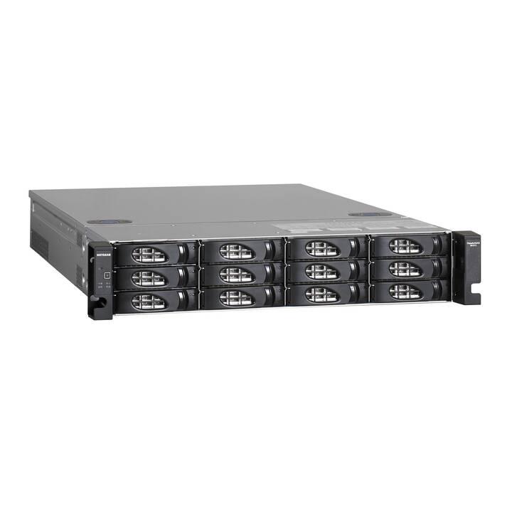 NETGEAR ReadyNAS RR3312G6-20000S (72 TB)