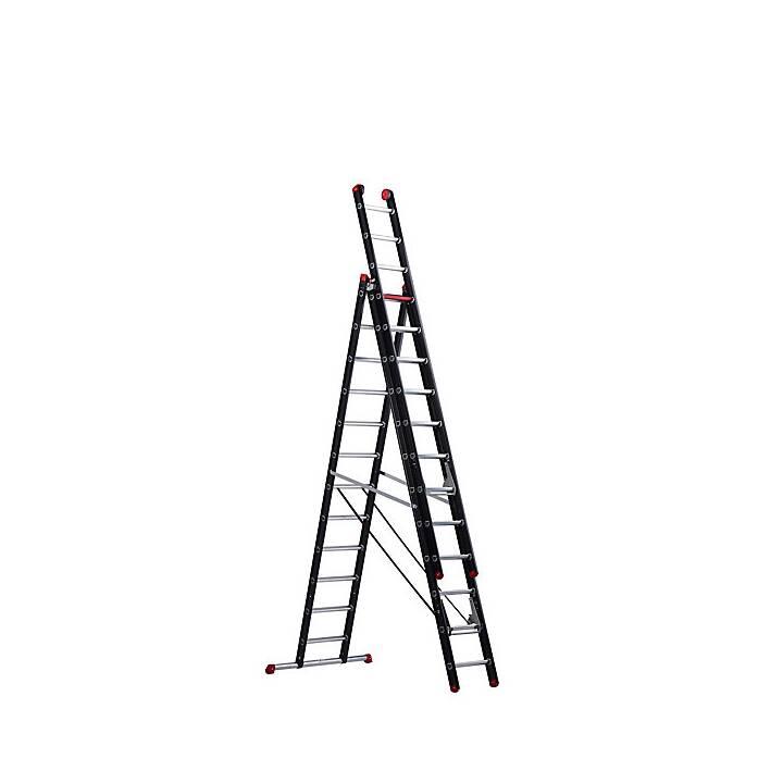 ALTREX Stehleiter (800 cm)