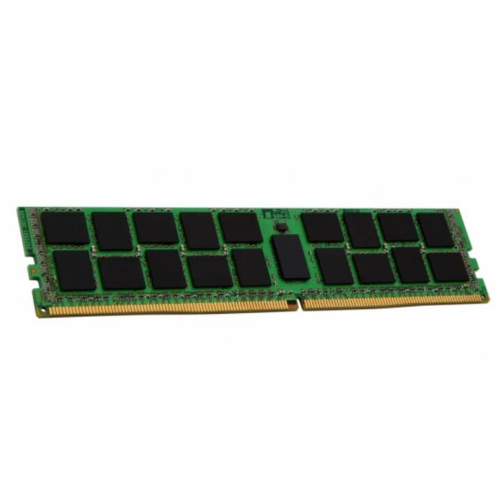 KINGSTON System Specific Memory, DDR4, 8 GB, DIMM 288-PIN