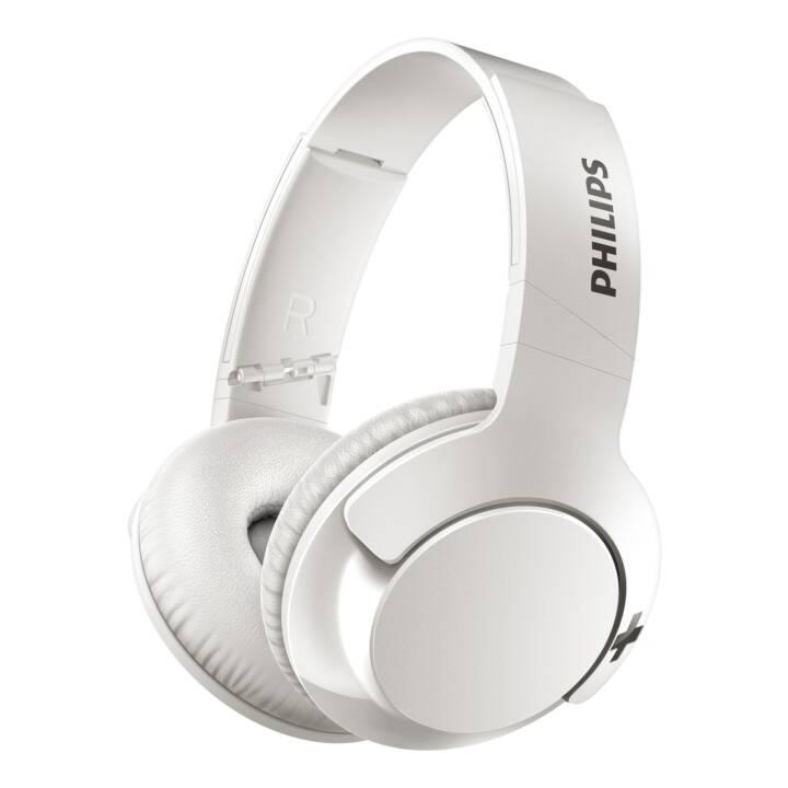 PHILIPS SHB3175WT/00 Blanc
