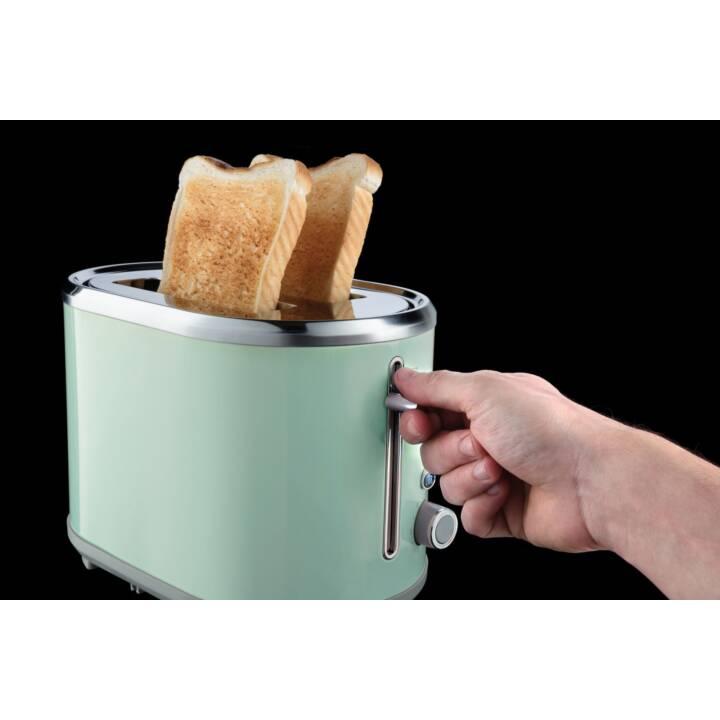 RUSSELL HOBBS Toaster 25080-56