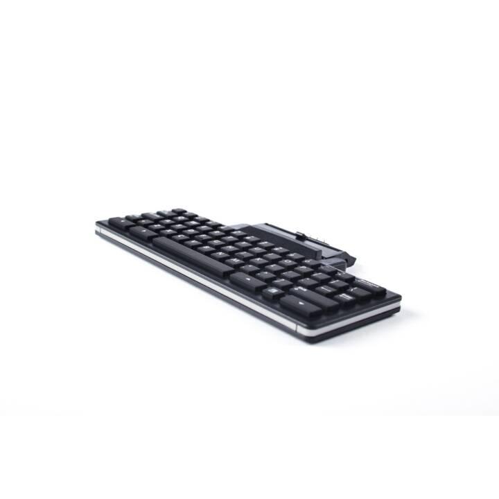 Tastiera MEDIO K680