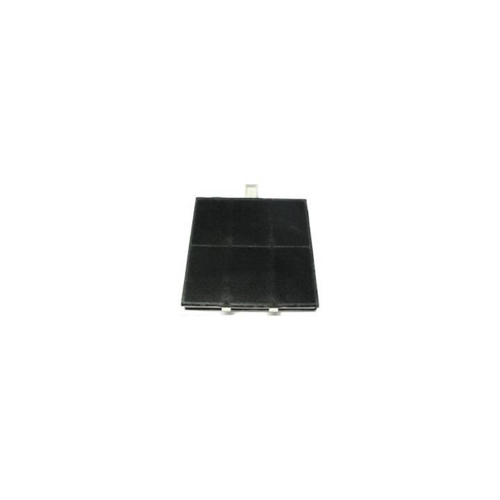 SIEMENS LZ24000 Filtro di ricambio (Nero)