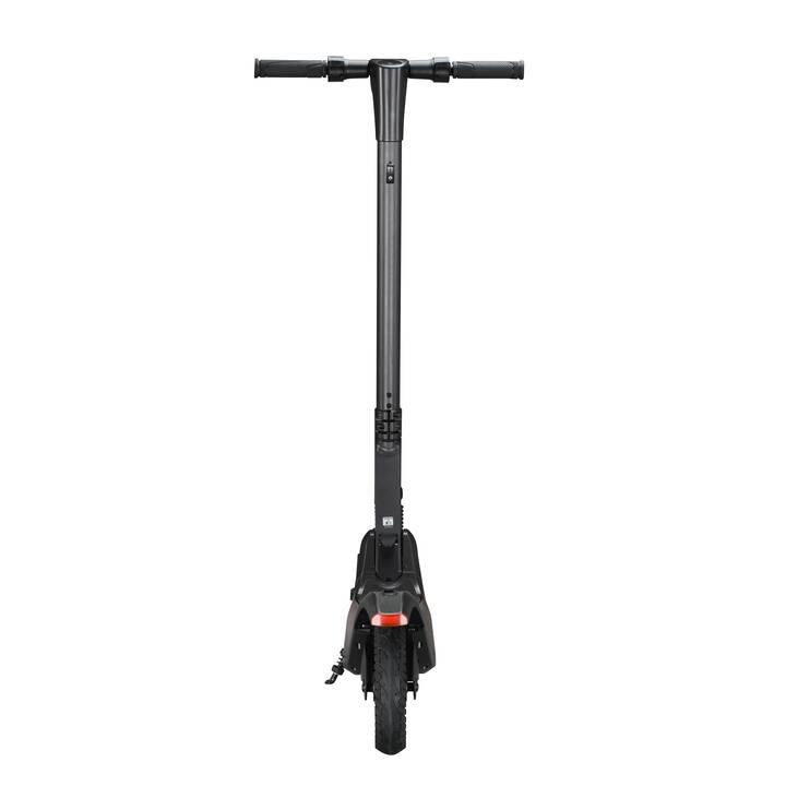 VMAX R95 La Kritz Pro (20 km/h, 350 W, Monopattino elettrico)