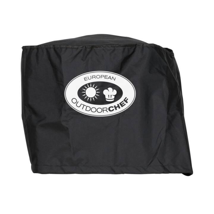 OUTDOORCHEF Copri grill Minichef 420 (Poliestere)