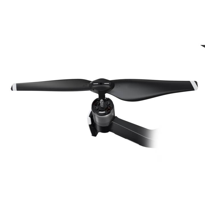 DJI Mavic Air Combo Onyx Noir