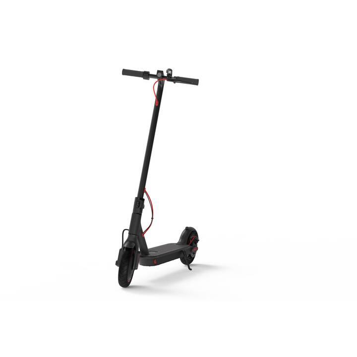 XIAOMI Mi Electric Scooter Pro (25 km/h, Elektro-Scooter)