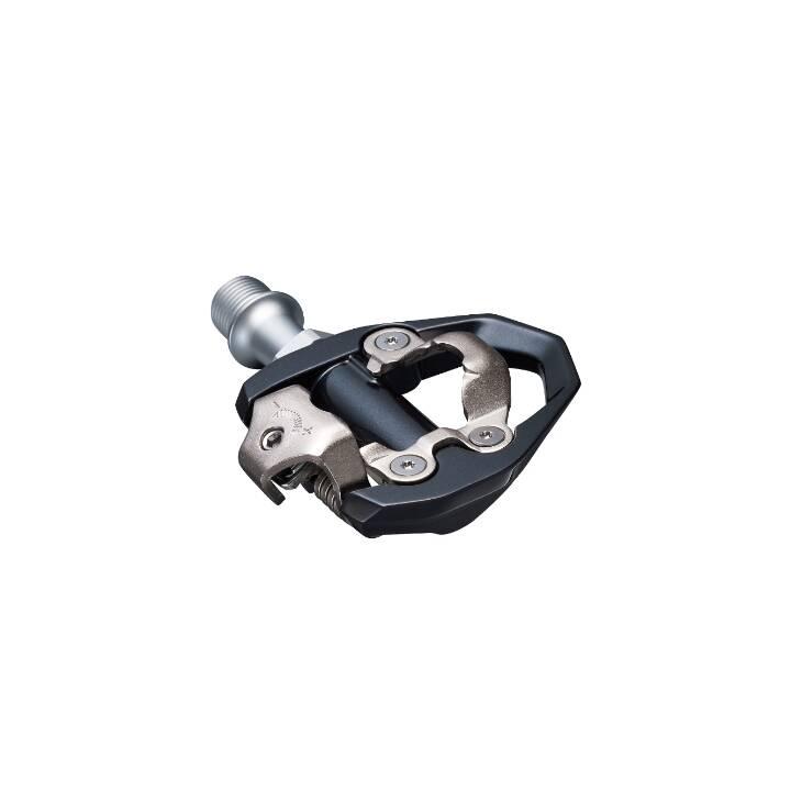 SHIMANO Pedali senza clip PD-ES600 (279 g)