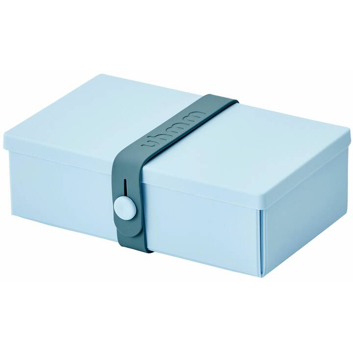 UHMM BOX Boîte à lunch No1