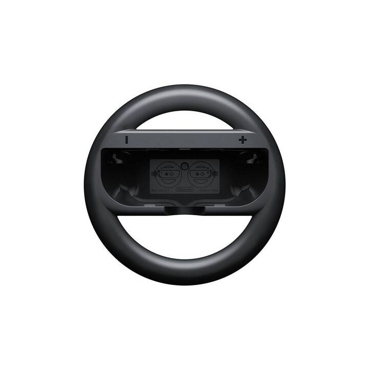 NINTENDO SWITCH volante Joy-Con Wheel Steering Wheel