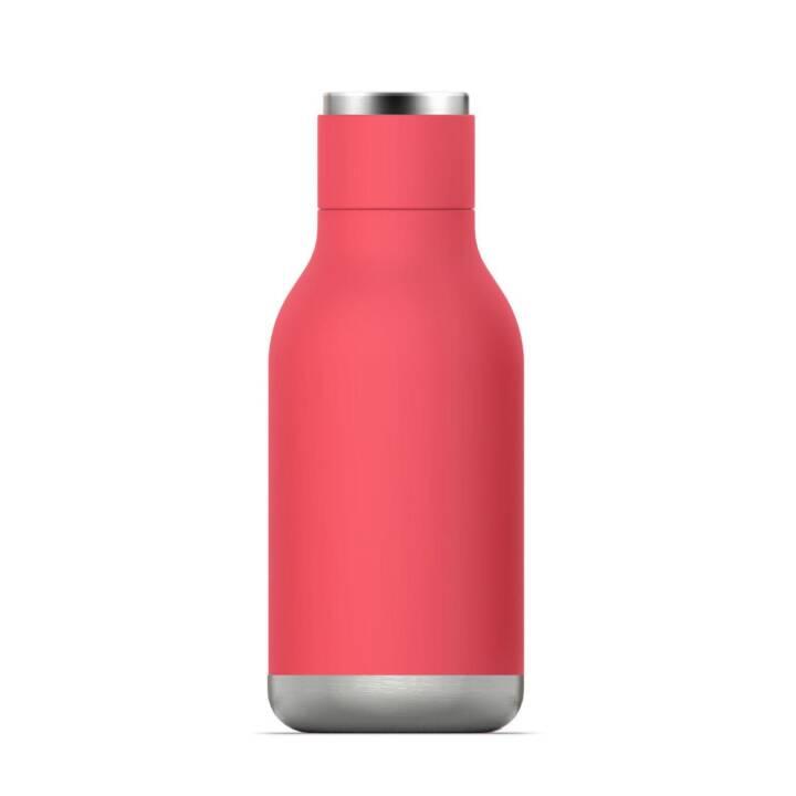 ASOBU Thermo-Trinkflasche Urban Orange