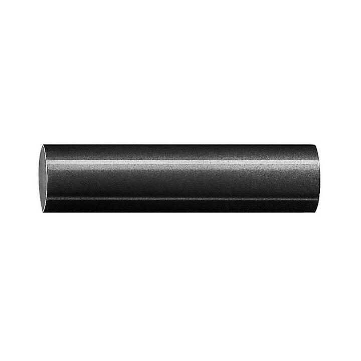 BOSCH Bastoncino colla professionale Ø 11 mm trasparente