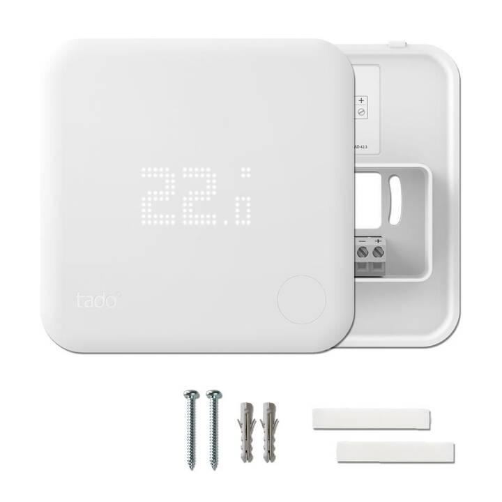 TADO Smart Thermostat (WLAN, Funk)