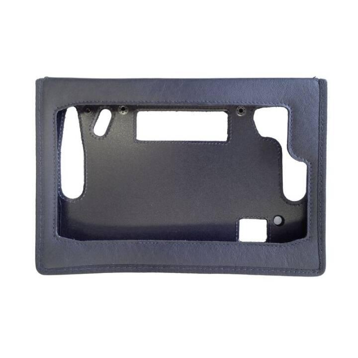RUGGEAR Couverture pour livre de tablettes RG910 8 po