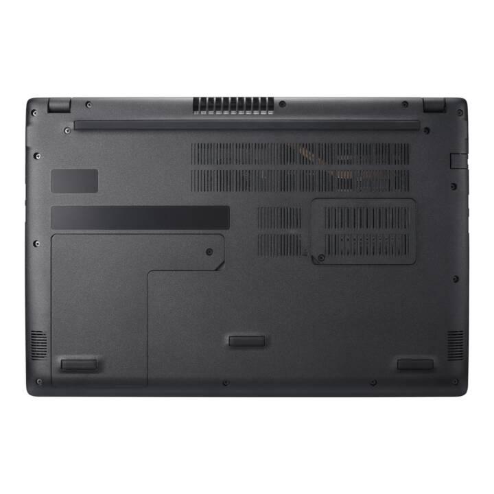 """ACER Aspire 3 A315-21-638B (15.6 """", AMD A-Serie, 4 GB RAM, 256 GB SSD)"""