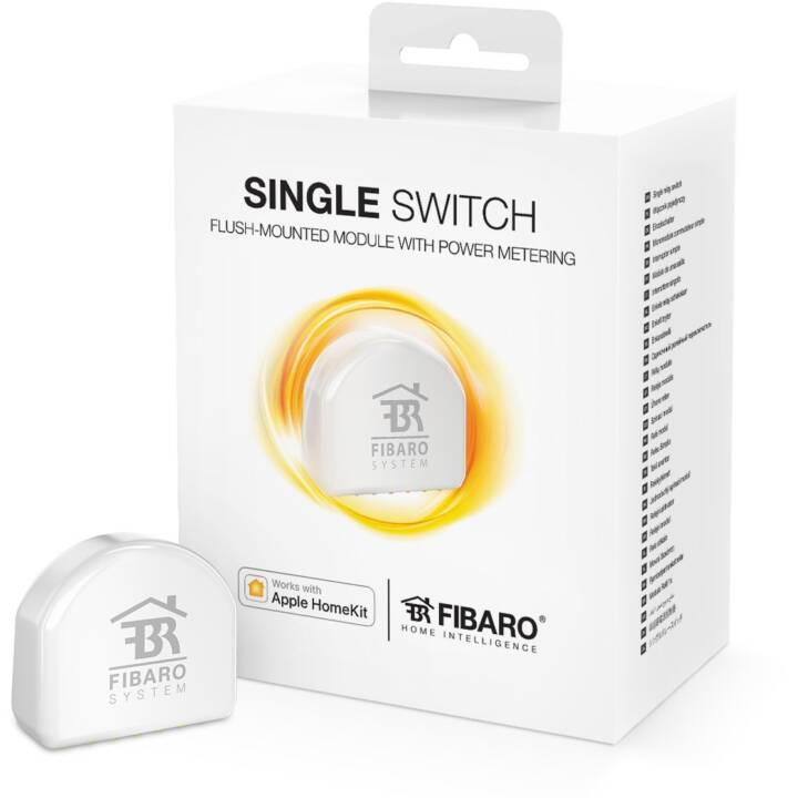 FIBARO Schaltaktor (Bluetooth)