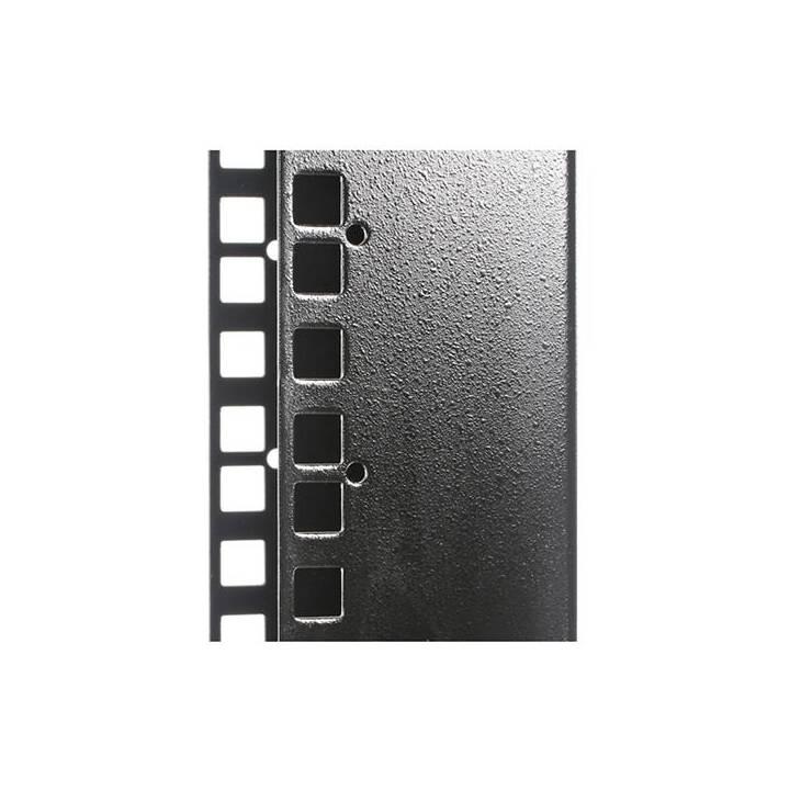 STARTECH.COM (Server Case)