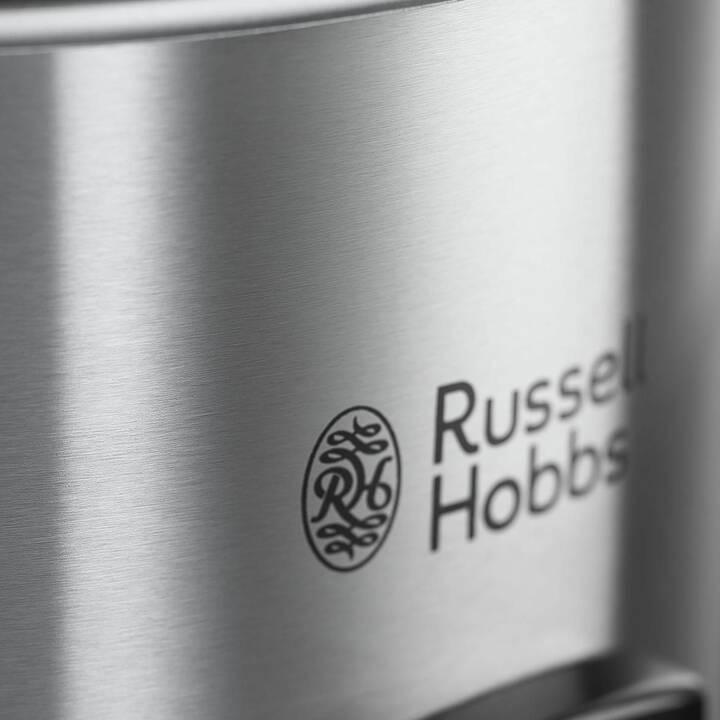 RUSSELL HOBBS Multikocher Compact Home 25570-56