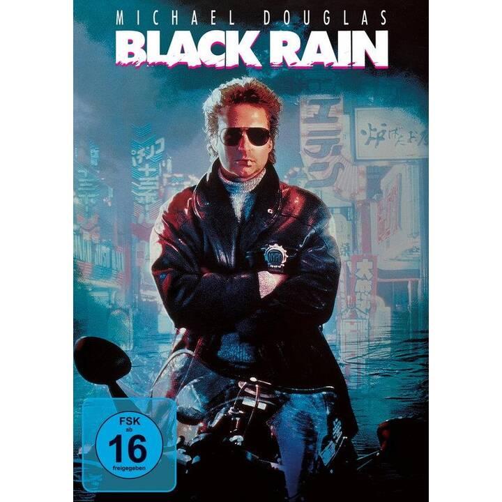 Black Rain (IT, ES, DE, EN, CS, HU)
