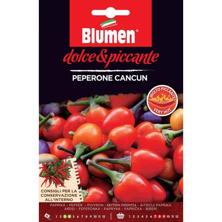 BLUMEN Peperoncino Cancun (0.1 g)