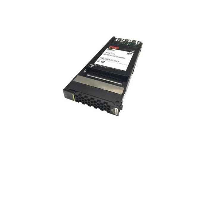 HUAWEI 02350YMC (SAS, 900 GB, Nero)
