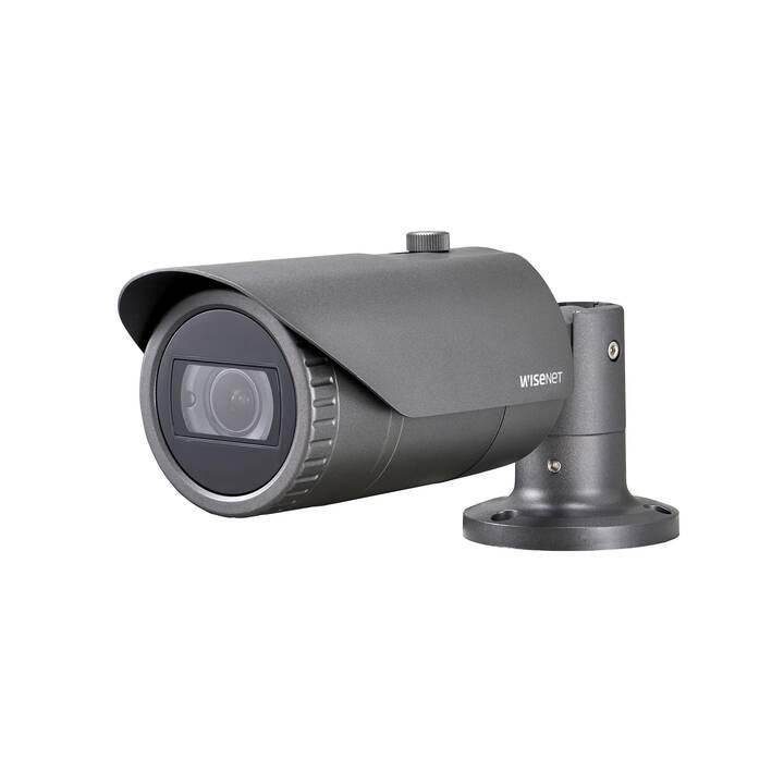SAMSUNG Caméra de surveillance HCO-6080R (1 pièce)