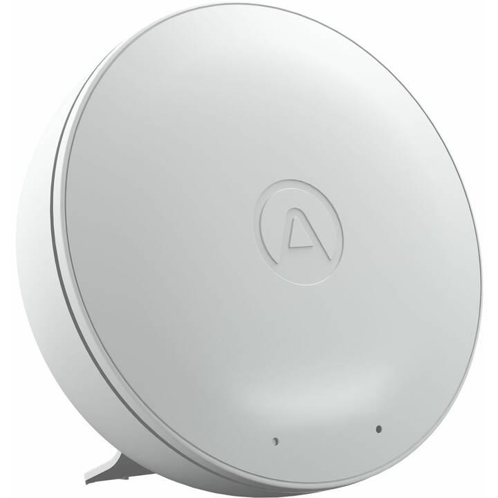AIRTHINGS Accessori Wave Mini