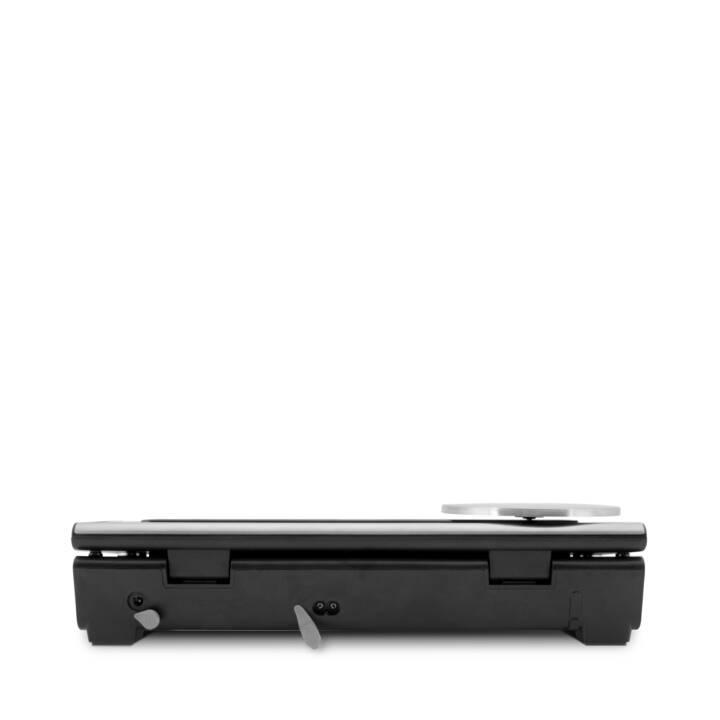 GASTROBACK Vakuumierer Design Advanced Scale