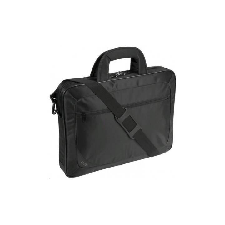 ACER Traveler XL Slipcase