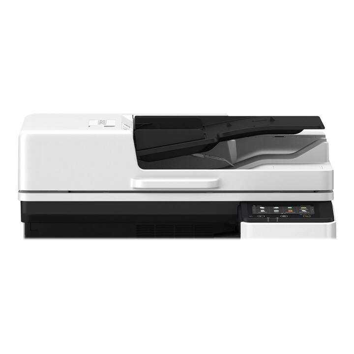 CANON Business Inkjet WG7550 (Couleur)