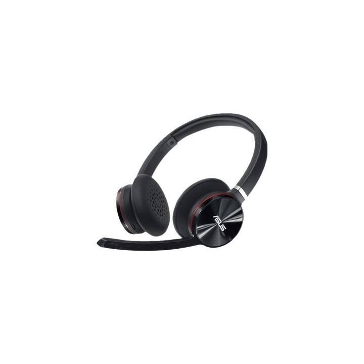 ASUS HS-W1 - Headset